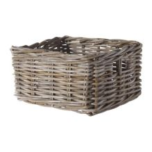byholma-basket-gray__0095685_PE234549_S4