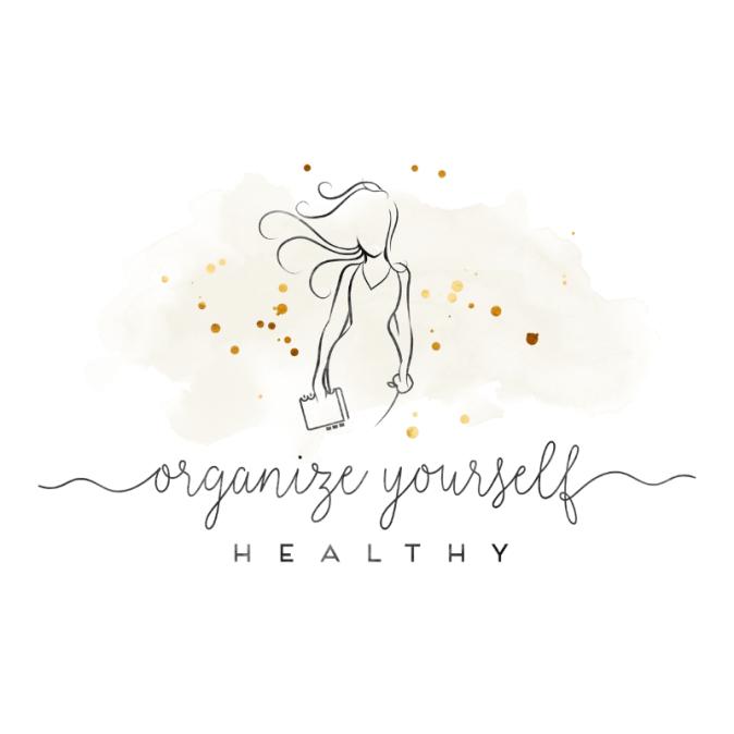Organize Yourself Health Program