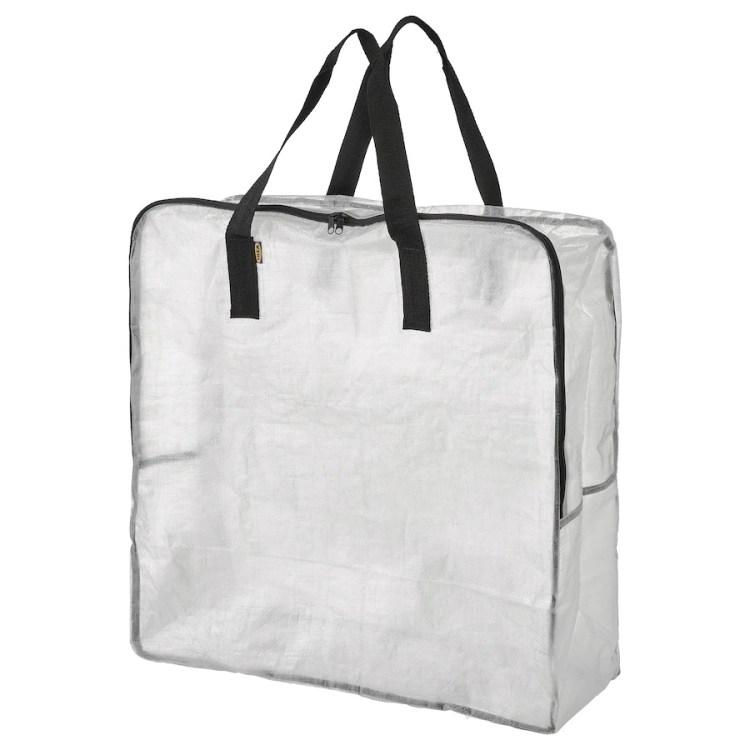 IKEA COLLEGE DORM ROOM ESSENTIALS - bag