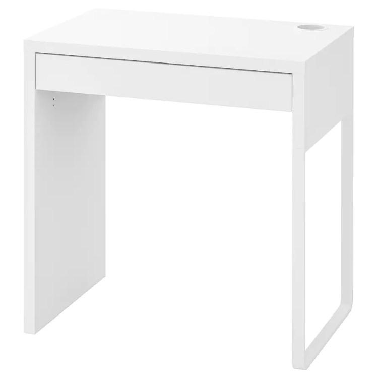 IKEA COLLEGE DORM ROOM ESSENTIALS - desk