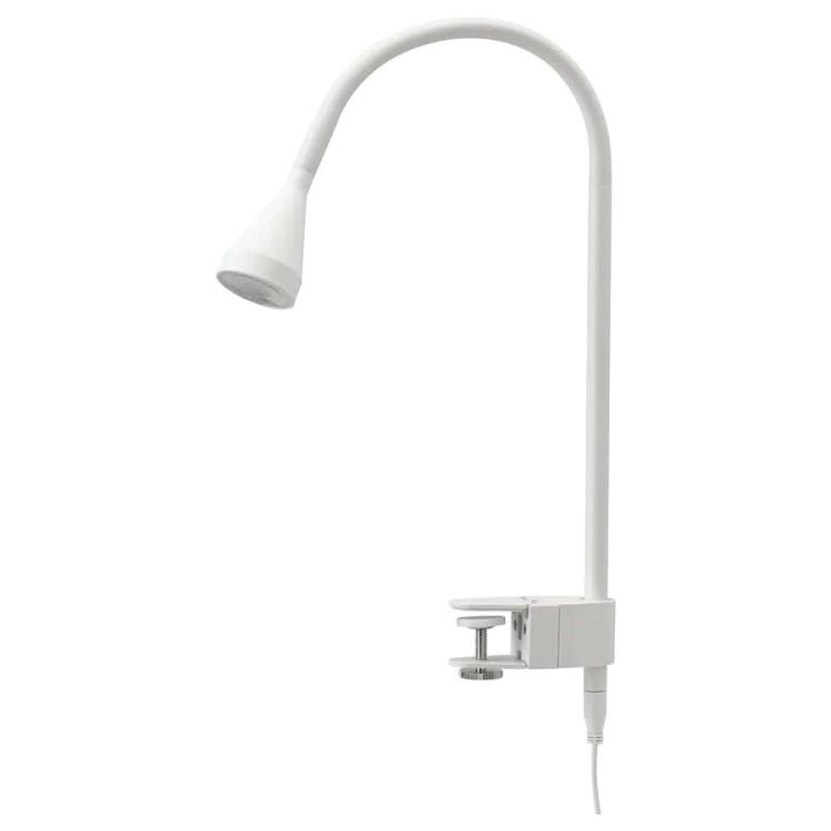 IKEA COLLEGE DORM ROOM ESSENTIALS - night light