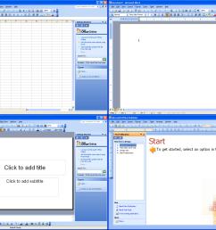 download free microsoft office 2003 microsoft office 2003 download [ 1920 x 1444 Pixel ]