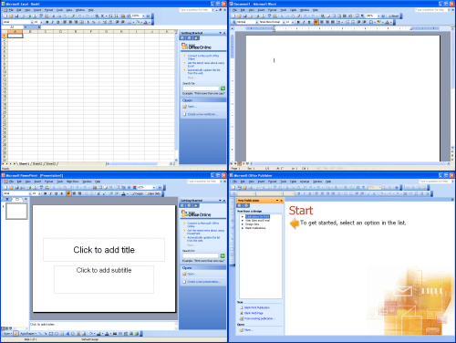 small resolution of download free microsoft office 2003 microsoft office 2003 download