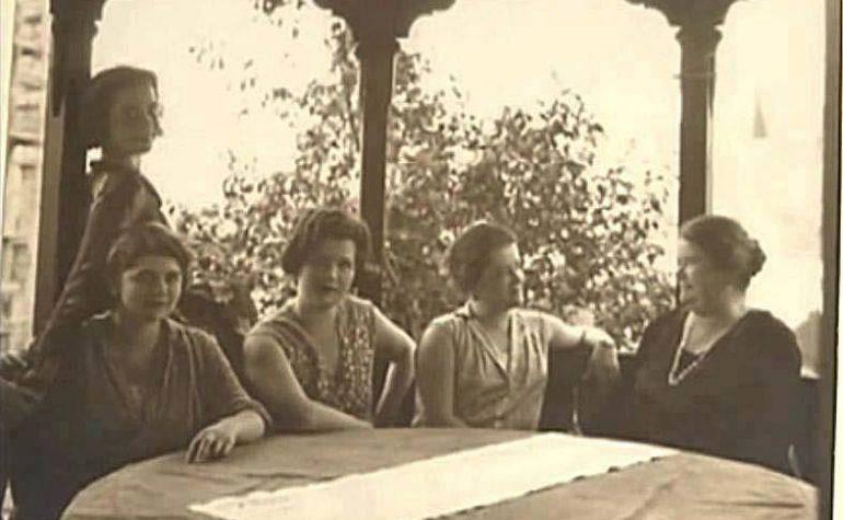 Pet sestara Levi, rušile su svjetove, a zadužile Sarajevo više nego mnogi izvikani velikaši.