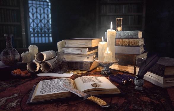 SAČUVANI NATPISI BOSANSKIH DIJAKA: Stari bosanski tekstovi