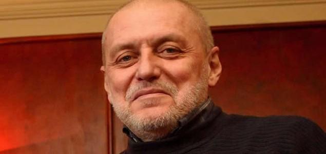 Sin legendarnog Čkalje o Srebrenici: Srbija mora priznati da se dogodio genocid