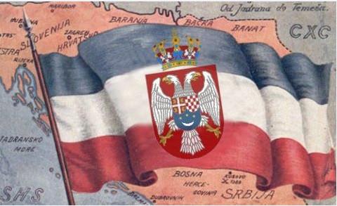 BiH u vrijeme državnog provizorija