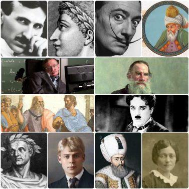 """14 pametnih C. Bukowskog: """"Ljudi koje svi vole ne mijenjaju svijet"""""""