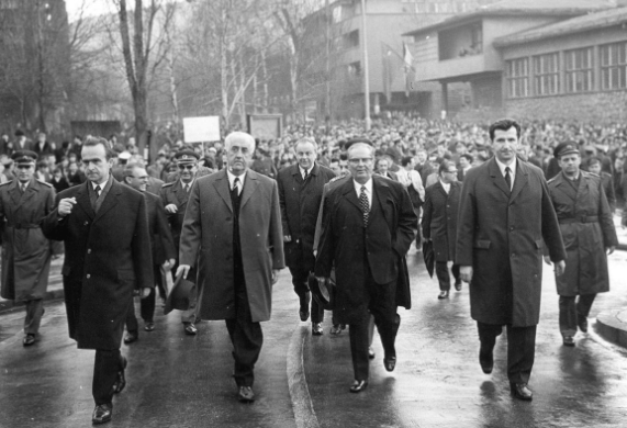 Pitanje identiteta bosanskih muslimana