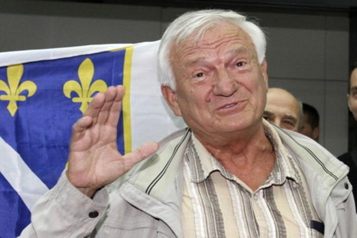 Heroj Jovan Divjak – Branitelj Bosne i civilizacijskih vrijednosti