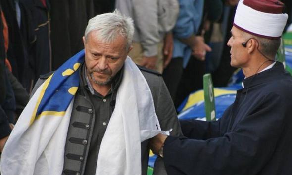 Tekst Hadžihafizbegovića o Bošnjacima: Vi, Bošnjačka inteligencijo! Vas pozivam