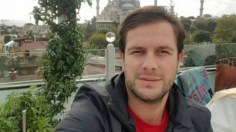 Muhamed Zekotić otkriva: Kako smo krali glasove za SDA