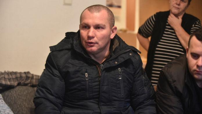 Oglasio se suprug i otac poginulih u tragediji u Novom Travniku: Zvao sam Azru…
