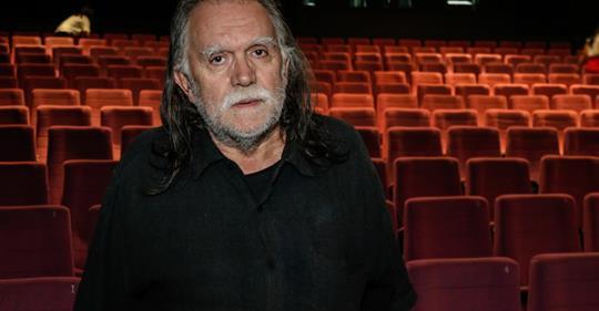 Doajen bh. glumišta Josip Pejaković izašao iz bolnice