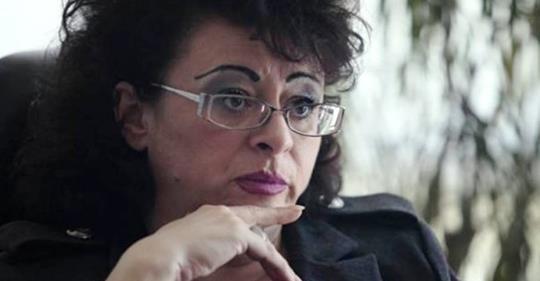 Oglasila se i kćerka osuđenog Radovana Karadžića
