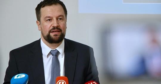Broj nezaposlenih u BiH najniži od 2005., prošle godine posao dobilo 24.000 osoba