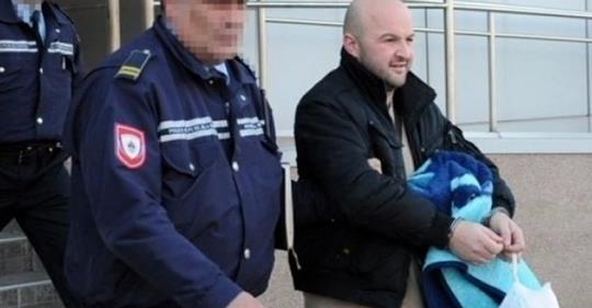Poznat identitet ubijenog napadača na Slavišu Krunića