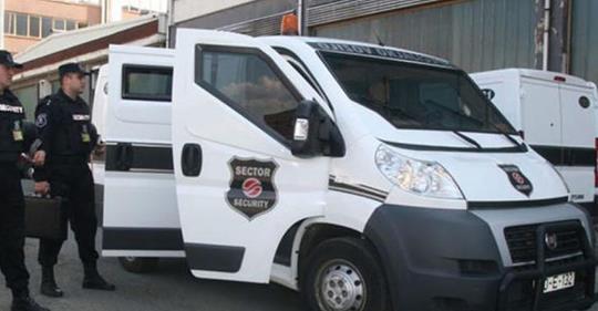 Sve kompanije Slaviše Krunića nastavljaju rad nakon njegovog ubistva