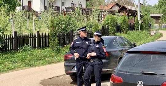 Emilio Baldo uhapšen zbog slučaja ubistva Slaviše Krunića