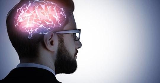 Zaboravnost je jedna od osobina veoma inteligentnih ljudi