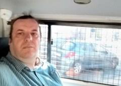 Uhapšen Mostarac koji svako jutro ostavlja smeće ispred Gradske vijećnice