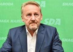 Izetbegović otvorio dušu: Nisam bio u trezoru, a 1986. sam govorio da će biti rat u BiH