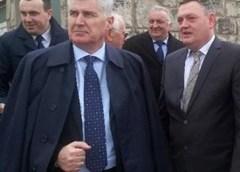 Formiranje Vlade HBŽ pokušalo se spriječiti preko Dodika, BiH vidimo kao državu tri naroda i tri federalne jedinice
