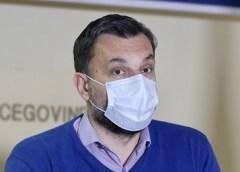 Konaković: Nikada ne bih koalirao sa strankom Fikreta Abdića, to je jeftin spin
