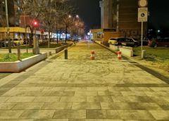 Eksplozija uznemirila stanovnike Sarajeva