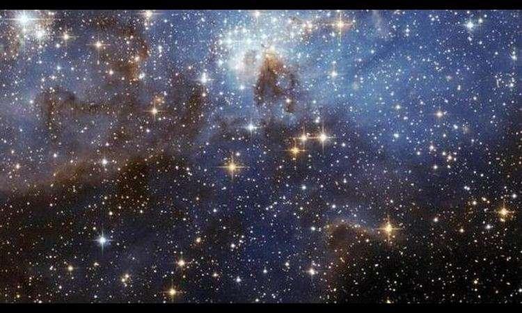 kosmos beskrajan i mi u njemu sagovornik dr lidija živković