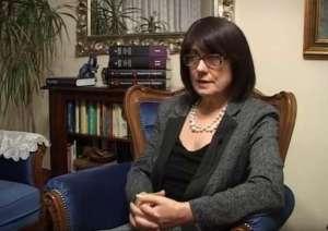 profesorka jasmina vujić