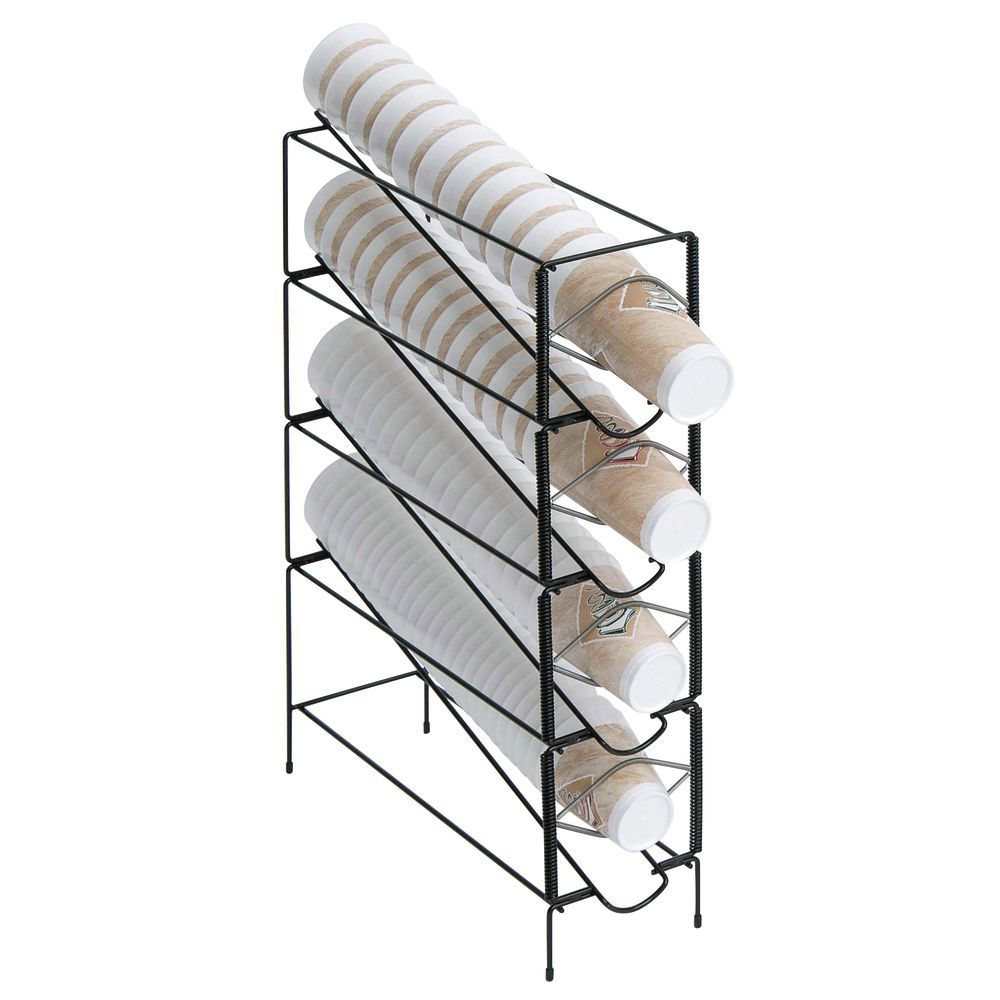 medium resolution of dispenser wire 4 compartment tower