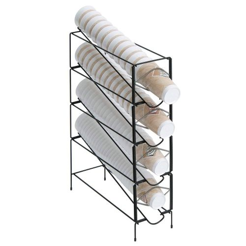 small resolution of dispenser wire 4 compartment tower
