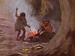 nm_caveman_fire_080916_mn