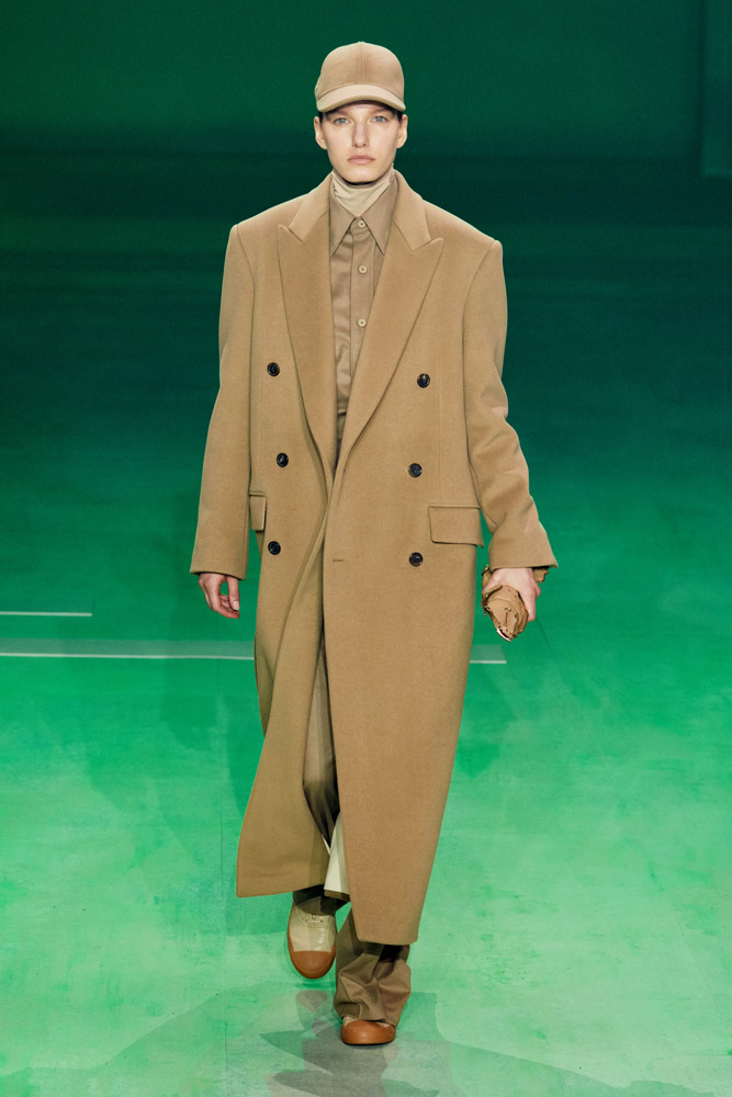 LACOSTE_AW19_LOOK_01_by_Yanis_Vlamos