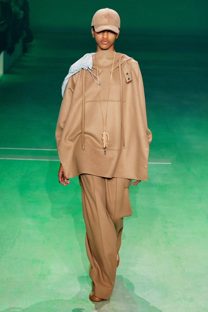 LACOSTE_AW19_LOOK_04_by_Yanis_Vlamos