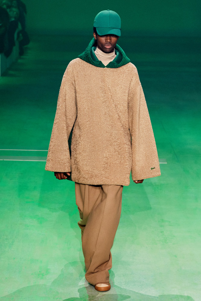 LACOSTE_AW19_LOOK_05_by_Yanis_Vlamos