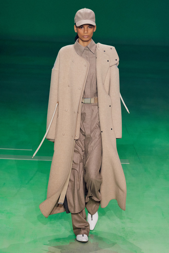 LACOSTE_AW19_LOOK_17_by_Yanis_Vlamos