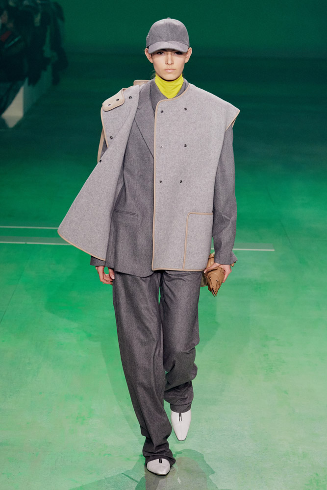 LACOSTE_AW19_LOOK_18_by_Yanis_Vlamos