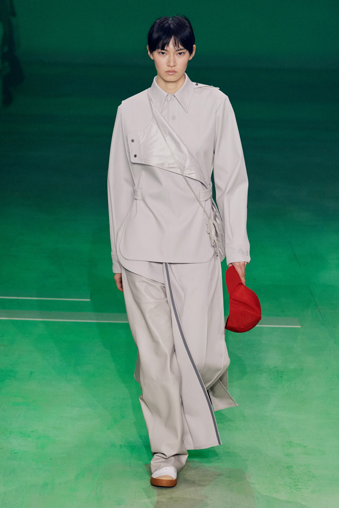 LACOSTE_AW19_LOOK_21_by_Yanis_Vlamos