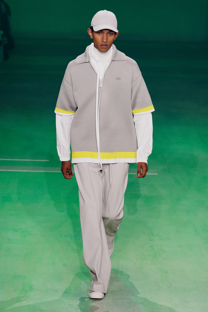 LACOSTE_AW19_LOOK_22_by_Yanis_Vlamos