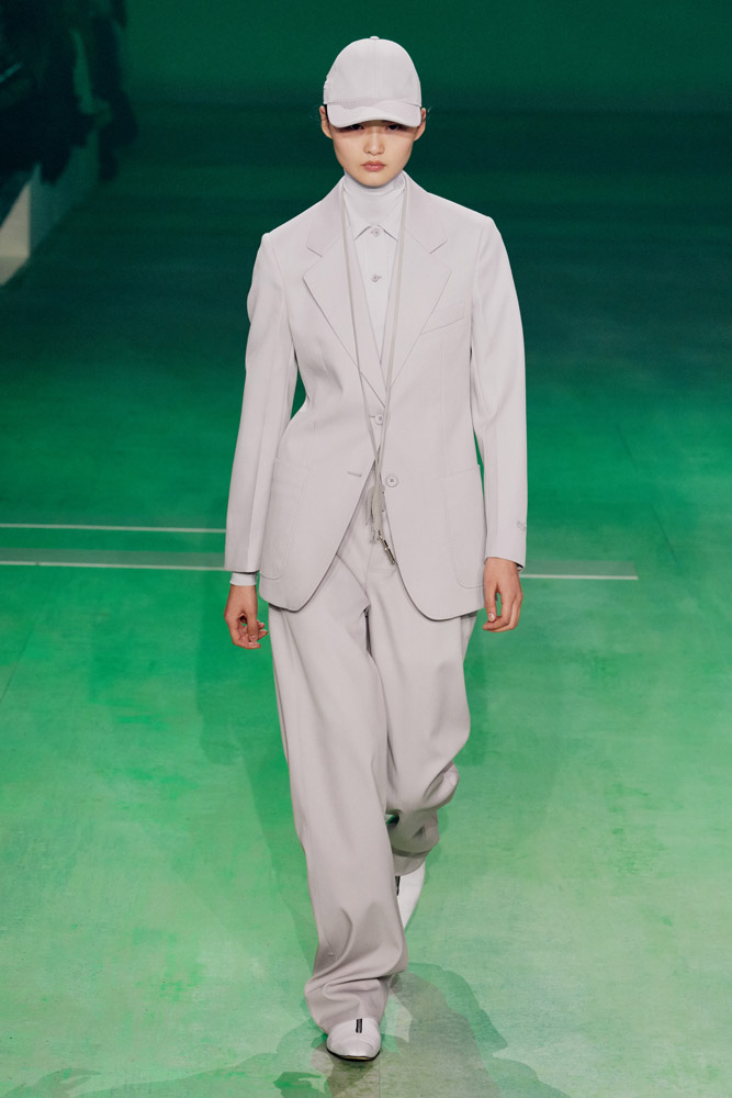 LACOSTE_AW19_LOOK_23_by_Yanis_Vlamos