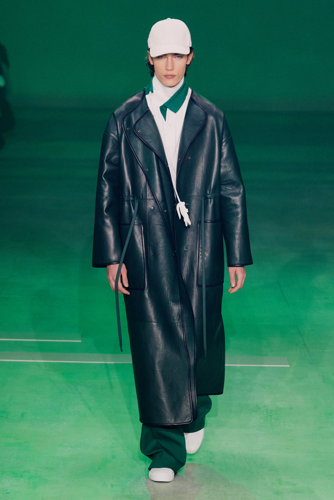 LACOSTE_AW19_LOOK_42_by_Yanis_Vlamos