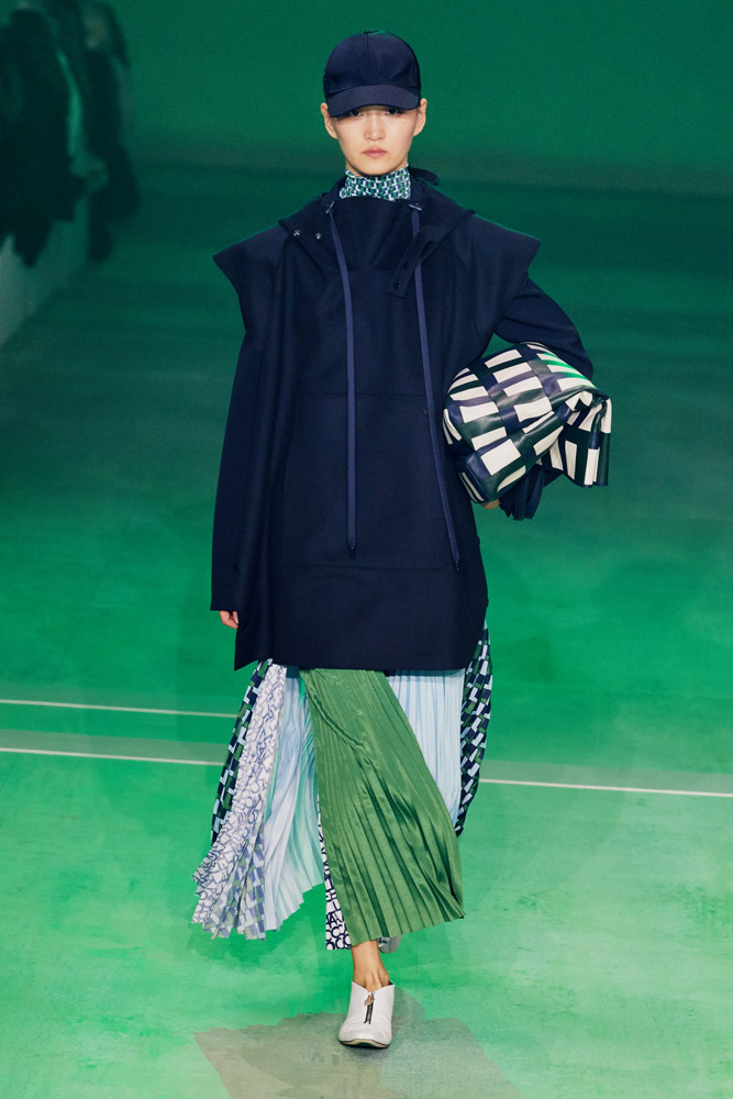 LACOSTE_AW19_LOOK_46_by_Yanis_Vlamos