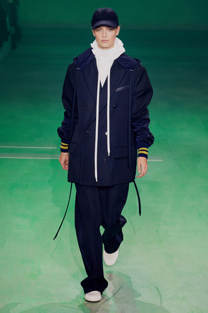 LACOSTE_AW19_LOOK_50_by_Yanis_Vlamos