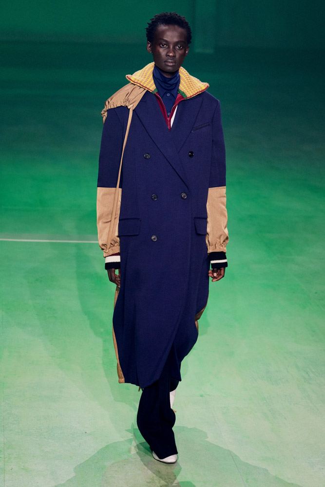 LACOSTE_AW19_LOOK_51_by_Yanis_Vlamos