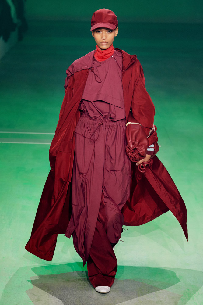 LACOSTE_AW19_LOOK_52_by_Yanis_Vlamos