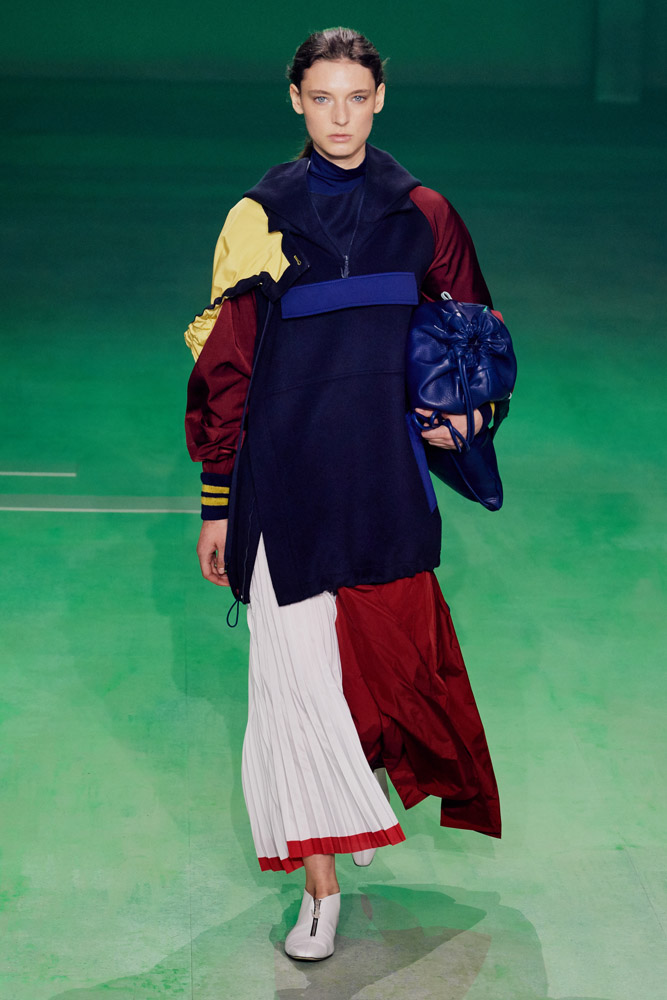 LACOSTE_AW19_LOOK_58_by_Yanis_Vlamos