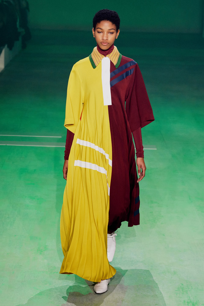 LACOSTE_AW19_LOOK_60_by_Yanis_Vlamos