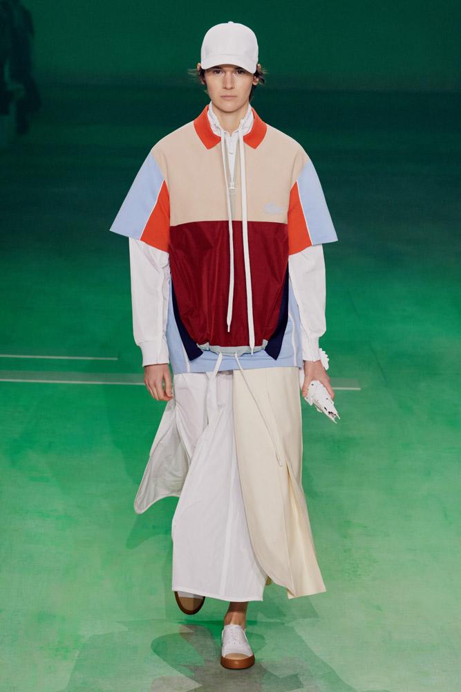 LACOSTE_AW19_LOOK_61_by_Yanis_Vlamos